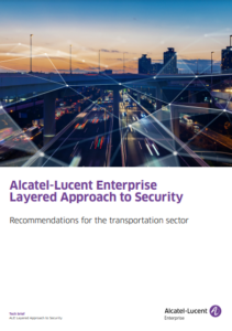 ALE-Cover-Transport-Security.png
