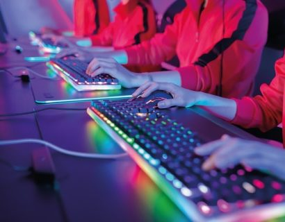 e-sport-network-infrastructure-banner-spacewalkers